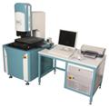 Microscoape Speciale