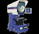 Microscoape de comparatie
