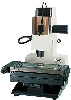 Microscoape de Masurare