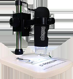 Microscop-camera ProScope -Edu