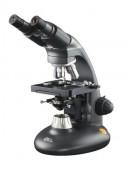 Microscop Bio-2B