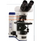 B-800BF Microscop New Model