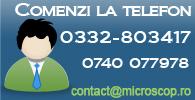 Telefon vanzari. 0747 077978